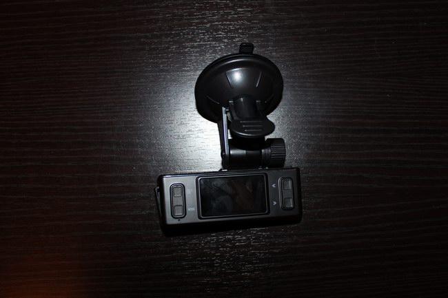 xDevice BlackBox-23G