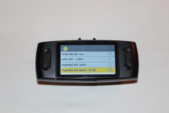 xDevice ВlackВox-35G A5