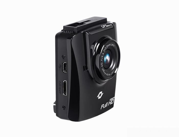 Neoline Cubex V50