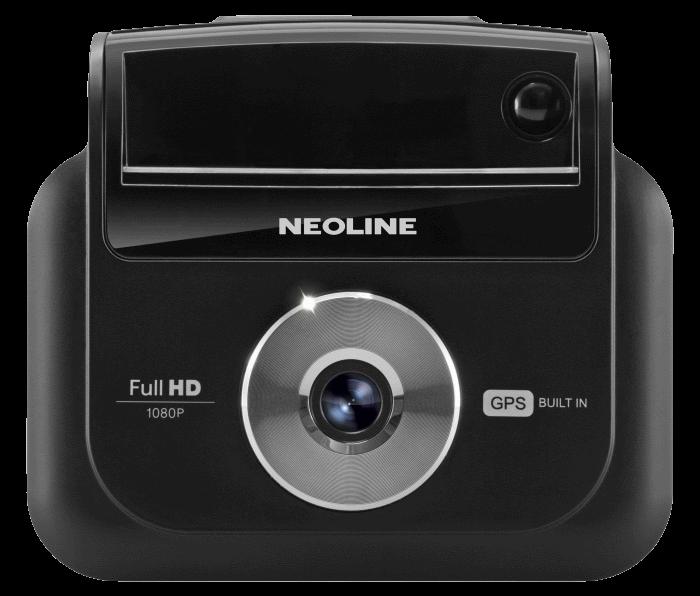 Neoline X-COP 9500