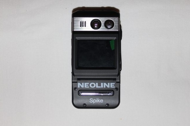 Neoline Spike Full HD