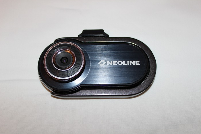 Neoline Twist