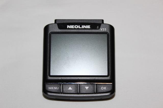 Neoline CUBEX V33