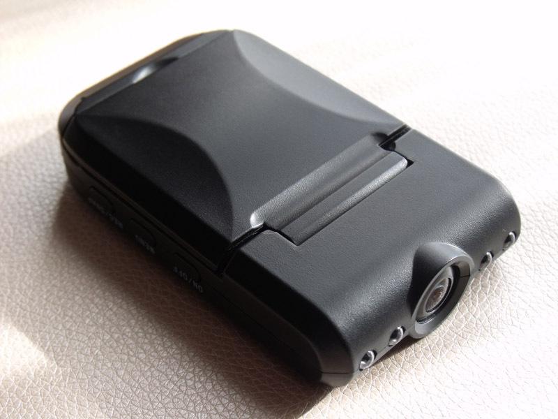 DVR-720