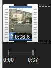 как скачать видео