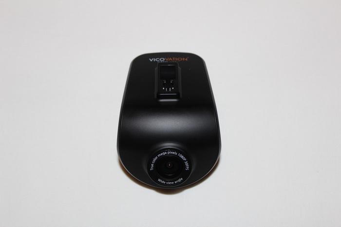Vico WF-1 (c wifi модулем)