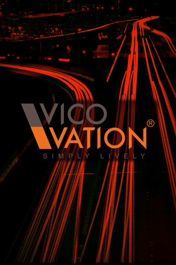 Vico Viewer