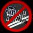 Аватар пользователя ROMAN33rus