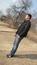 Аватар пользователя grand2823